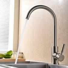 Allora Kitchen Faucet 100 Kitchen Faucet Images Delta Faucet Bathroom U0026