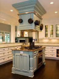 country kitchen islands 72 with country kitchen islands home