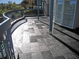 outdoor porch tiles uk home design ideas outdoor porch tile in