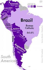 Latin America Map Labeled by 170 Best Latin America Images On Pinterest Latin America