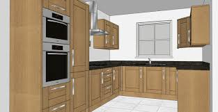 surprising homebase kitchen design online 71 in free kitchen