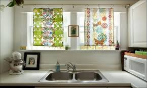 Custom Made Kitchen Curtains by 6 Custom Made Curtains U0026 Drapes Upon Request By Custom Made