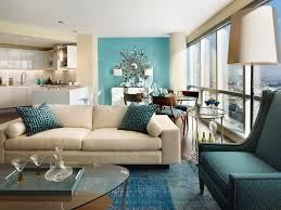 Living Room Paint Color Paint Colors For Living Room Purple Bright Purple Paint Colors