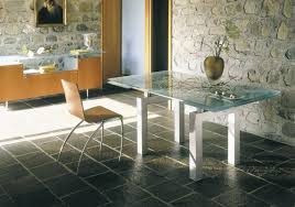 Expandable Table Expandable Dining Tables The Secret To Making Guests Feel Welcome