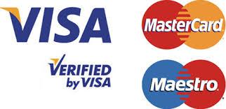 Visa Verificado