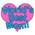 Holiday Headquarters: In Search of the Worlds Best Mom