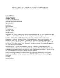 Sample Referral Letters Cover Letter Vault Com Decorationoption Com Resume Samples Cover Letter