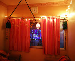 Diwali Decoration In Home Easy Diwali Decoration Ideas For Your Home Makeup Review And