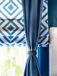 7 beautiful window treatments for bedrooms hgtv