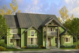 House Plan Search by Lodge Style House Plans Riverbank 30 999 Associated Designs
