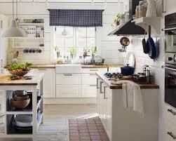 Best Kitchen Designs In The World by Best Kitchen Designers Kitchen Design Ideas