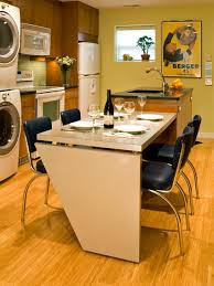 small kitchen appliances pictures ideas tips from hgtv tags