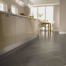 amazing kitchen floor tiles ideas australia unusual kitchen design