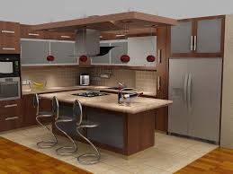Kitchen Styles And Designs Exciting Kitchens Styles And Designs 11 For Your Free Kitchen
