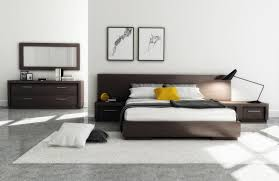Bedroom Furniture Product Categories Furniture From Leading - Bedroom furniture brooklyn ny
