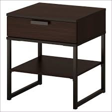 Small Bedroom Side Tables Bedroom Design Ideas 10 Wide Nightstand Bedroom Table With