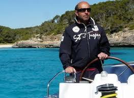 Twim Travel : Eric Bez (Pdg Groupe E.R.I.C) entre au capital du Réseau - 5333156-7958585
