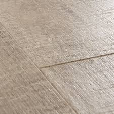 Uniclic Laminate Flooring Quick Step Impressive Im1858 Saw Cut Oak Grey Laminate Flooring