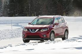 nissan canada back in the game review nissan rogue packs it on with practicality toronto star
