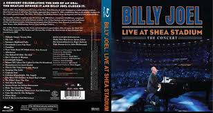 concerti in bluray - Concerti in DVD e Bluray - Pagina 2 Images?q=tbn:ANd9GcSp8tX9xvbHfXZvkqUtKZNYQ06XuWxAuUCNRh_7t9QFIx2k6dwRoA