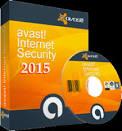 Avast premier antivirus 2015.10.0.2206 Crack ตัวเต็ม ภาษาไทย ...