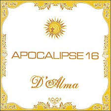 Download – CD Apocalipse 16 - D Alma