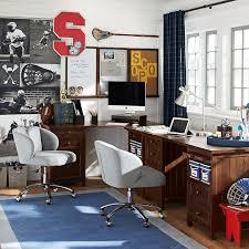 beadboard smart corner desk pbteen