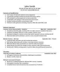receptionist resume summary customer service resume with experience free download for customer service resume with experience free download for microsoft word