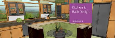 Home Designer Pro Viewer Home Design Architectural Architect Home Design Site Image