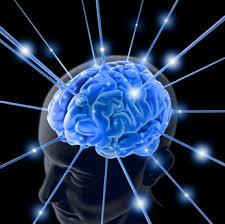 غفلت از کمردرد تهدید جدی برای مغز است
