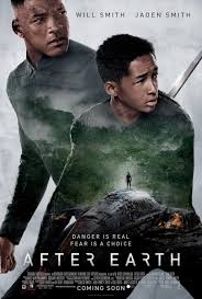 After Earth ()