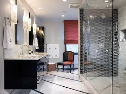 bathroom hgtv bathroom remodel cost to redo small bathroom hgtv bathroom remodel cost to redo small bathroom renovate bathroom cheap