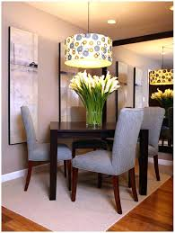 Dining Room Design Images Simple Cool Dining Rooms Home Design Great Beautiful With Cool