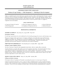 retail associate resume example client associate resume free resume example and writing download sample resume for law firm secretary secretary resume sample resume for secretary sales associate resume sample