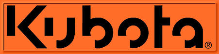 the new kubota logo kubota pinterest logos car logos and cars