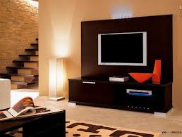 epic living room cabinets ideas home interior with epic living room cabinets ideas for your interior designing home with