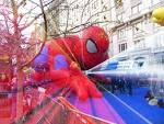 Wallpapers Backgrounds - day HAPPY THANKSGIVING YORK (spiderman day HAPPY THANKSGIVING YORK newyorkcityinthewitofaneye 2640x1980)
