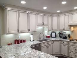 cabinets u0026 drawer flexfire leds under cabinet lighting kitchen