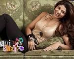 Shilpa Shetty Nude Images | The Playmates