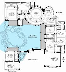 Castle Floor Plan by Spectacular Castle House Plans Sherrilldesigns Com