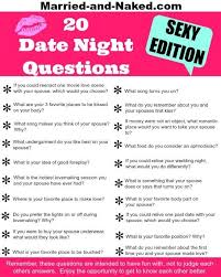 ideas about Date Night Questions on Pinterest   Couple games           ideas about Date Night Questions on Pinterest   Couple games  Marriage games and Relationship games
