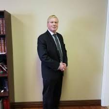 Immigration Law Questions  amp  Answers    Justia Ask a Lawyer Leonard R  Boyer