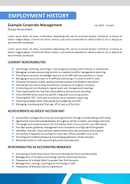 professional resume template      Resume Writing Servicesorg happytom co