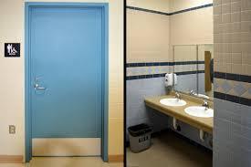 bathroom passes for high school boy girl captivating boys bathroom images