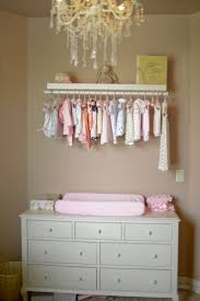 Space Saving Closet Ideas With A Dressing Table Best 25 Baby Clothes Storage Ideas Only On Pinterest Baby