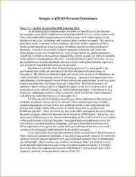 Write a thesis statement alcohol abuse                  Science and Education Publishing