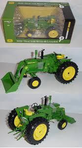 index of assets photos ebay pictures john deere tractors