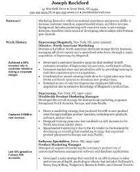 Aaaaeroincus Wonderful Good Resume Objective Marketing     Aaaaeroincus Wonderful Good Resume Objective Marketing Basicresumedesignwebsite With Lovable Good Resume Objective Marketing Resume Objective Examples