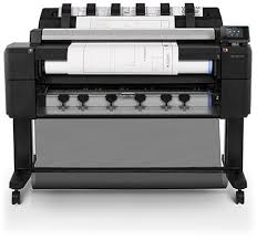 HP DesignJet large format office printers   HP   Official Site HP
