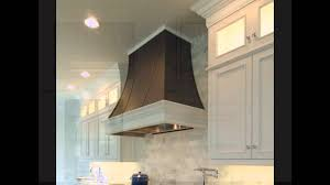 Kitchen Hood Fans Kitchen Hood Design And Fabrication Youtube